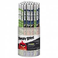 Angry Birds grafitceruza - 1 darab