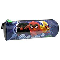 Angry Birds henger tolltartó