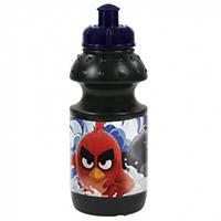 Angry Birds kulacs - 330 ml