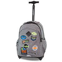 0b6918dc8479 Cool Pack iskolai hátizsákCool Pack Badges Girls Dart iskolai ...