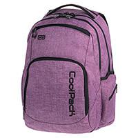 5e84e72e3fad Iskolatáskák és trollis táskák nagy választékbanCool Pack Dart ...