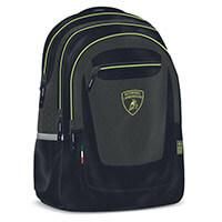 31ba8937aa15 Felsős hátizsák és oldaltáskaCool Pack Badges Bentley hátizsák ...