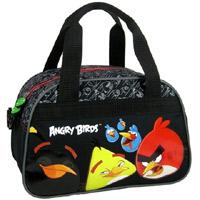 Angry Birds válltáska