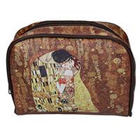4ae7ab9fa76c Széles bőrönd és táska választék, övtáskák, hátizsákok, trollis ...